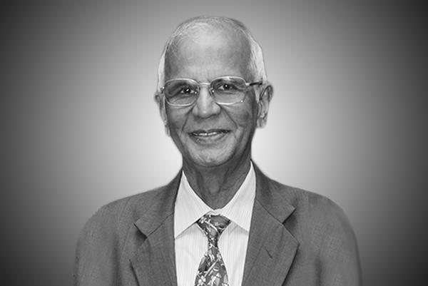 B. R. Gupta