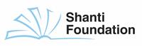 Shanti Foundation Logo